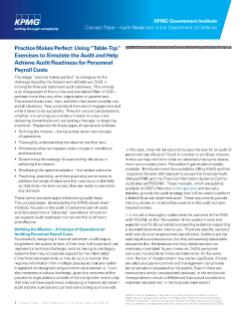 2014-2008 articles - Government Institute