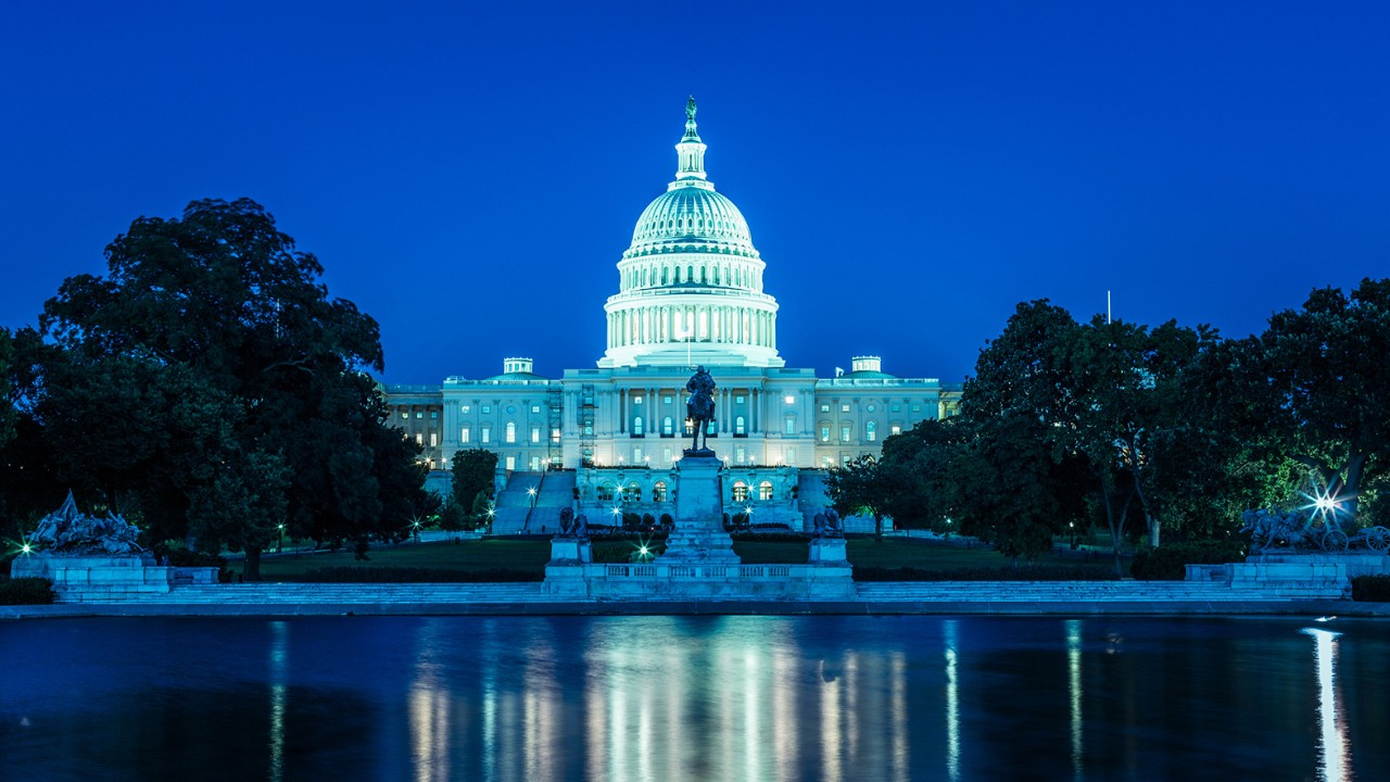 The Fraud Reduction and Data Analytics Act of 2015