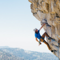 Your risk culture: An ERM enabler or barrier?
